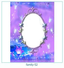 परिवार के फोटो फ्रेम 52