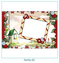 परिवार के फोटो फ्रेम 62