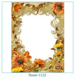 Blume Fotorahmen 1135 1134 1133