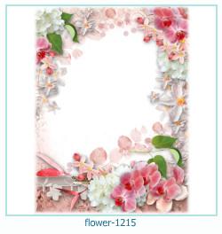 flor Photo Frame 1215