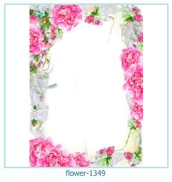 flor Photo Frame 1349