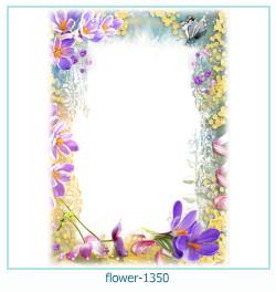 flor Photo Frame 1350