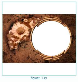 फूल फोटो फ्रेम 139