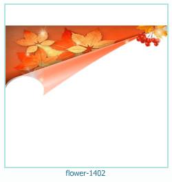 flor Photo Frame 1402