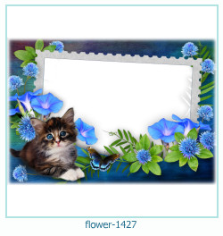 fiore Photo frame 1427
