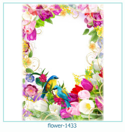 fiore Photo frame 1433