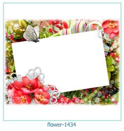 फूल फोटो फ्रेम 1434