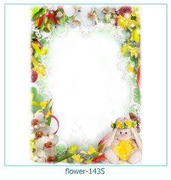 fiore Photo frame 1435