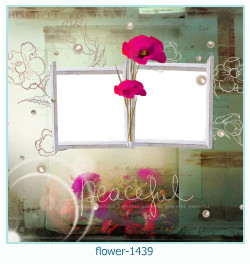 fiore Photo frame 1439