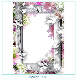 fiore Photo frame 1440