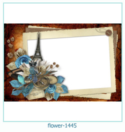 fiore Photo frame 1445