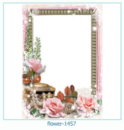 fiore Photo frame 1457