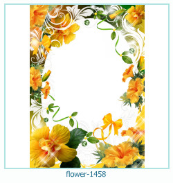 fiore Photo frame 1458