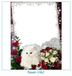 fiore Photo frame 1462