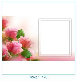 flor Photo Frame 1470