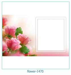 fiore Photo frame 1470