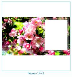 flor Photo Frame 1472