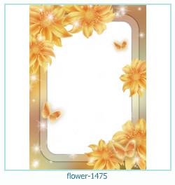 flor Photo Frame 1475