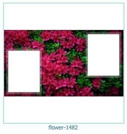flor Photo Frame 1482