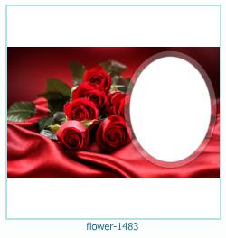 flor Photo Frame 1483
