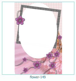 fiore Photo frame 149