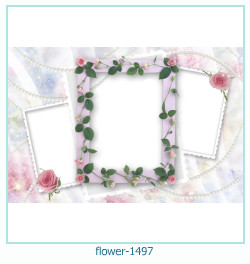 fiore Photo frame 1497