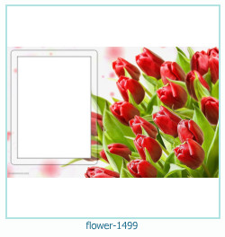 fiore Photo frame 1499