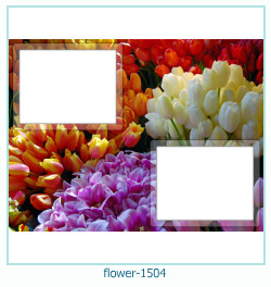 fiore Photo frame 1504