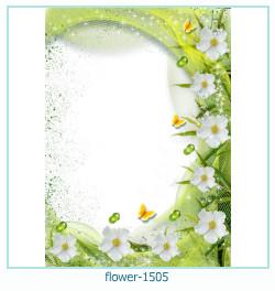 फूल फोटो फ्रेम 1505