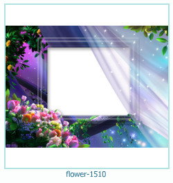 fiore Photo frame 1510