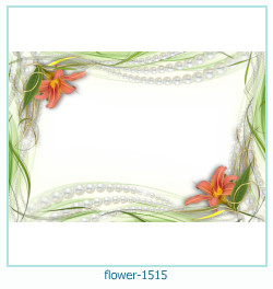 fiore Photo frame 1515