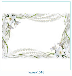fiore Photo frame 1516