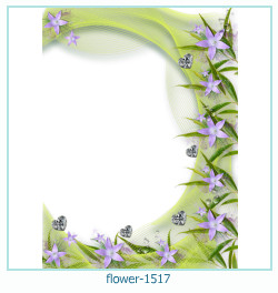 fiore Photo frame 1517