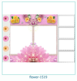 fiore Photo frame 1519