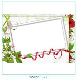 flor Photo Frame 1523
