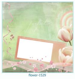fiore Photo frame 1529