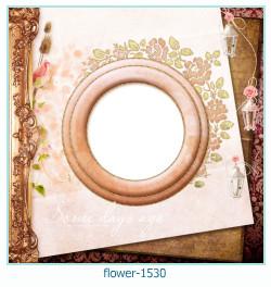 fiore Photo frame 1530