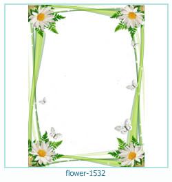 flor Photo Frame 1532