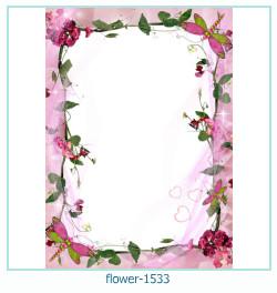 flor Photo Frame 1533