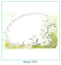 fiore Photo frame 1541