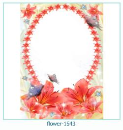 fiore Photo frame 1543