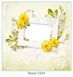 flor Photo Frame 1544