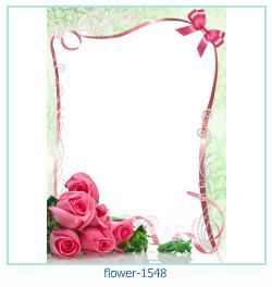 Blume Fotorahmen 1548