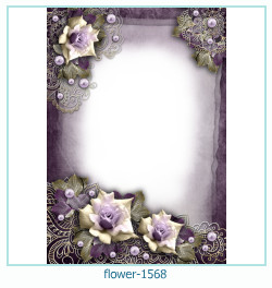 fiore Photo frame 1568