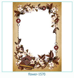 fiore Photo frame 1570