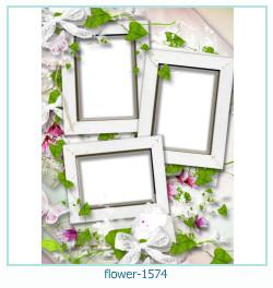 fiore Photo frame 1574