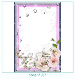 flor Photo Frame 1587