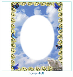 fiore Photo frame 160