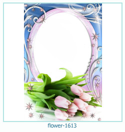 fiore Photo frame 1613