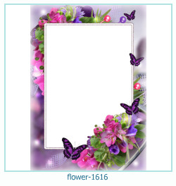 fiore Photo frame 1616